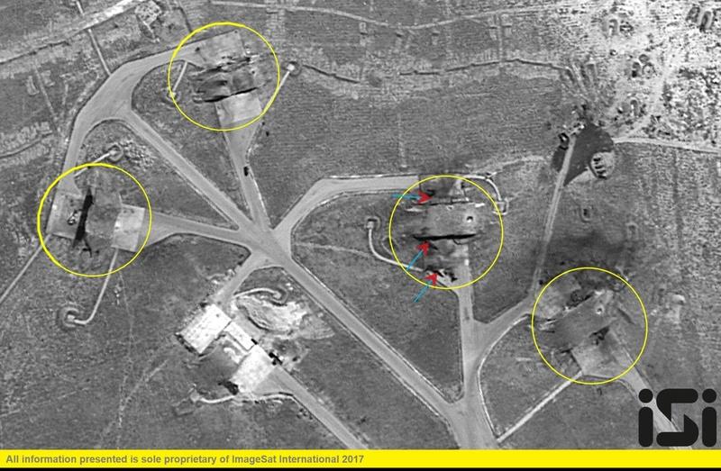 متابعة مستجدات الساحة السورية - صفحة 22 Img_2017