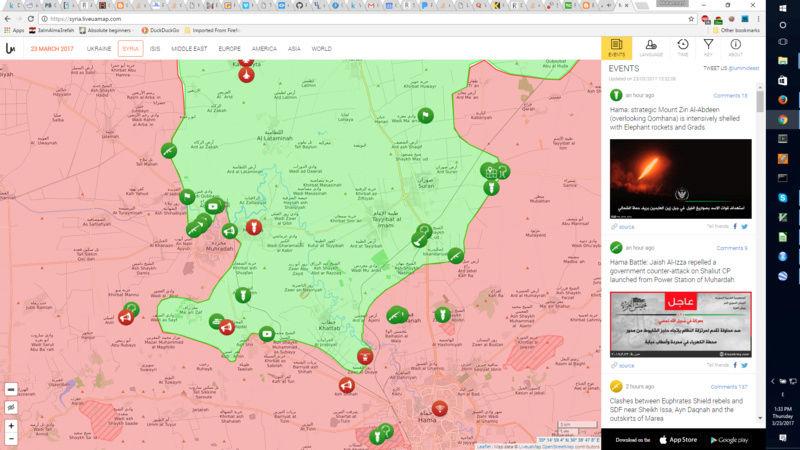 متابعة مستجدات الساحة السورية - صفحة 22 Screen12