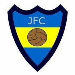 JUVENILES FC Escudo10