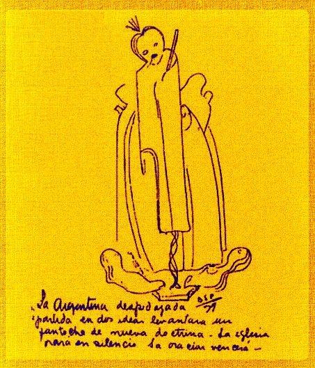 Fantoche de Nueva Doctrina - Página 2 A4510