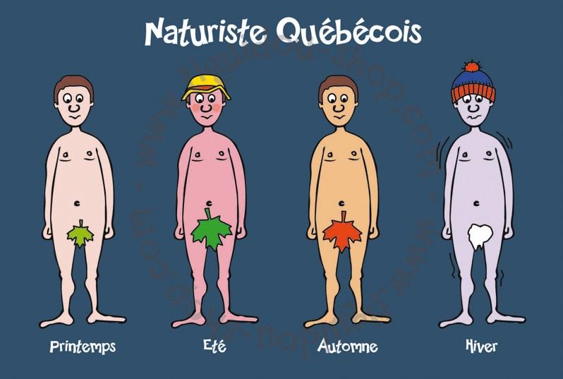 Humour naturiste - Page 2 Naturi10