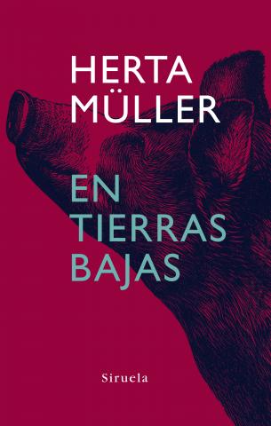 EN TIERRAS BAJAS, de Herta Müller En_tie11