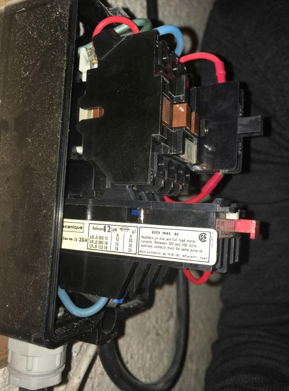 Pompe de forage Img_5811