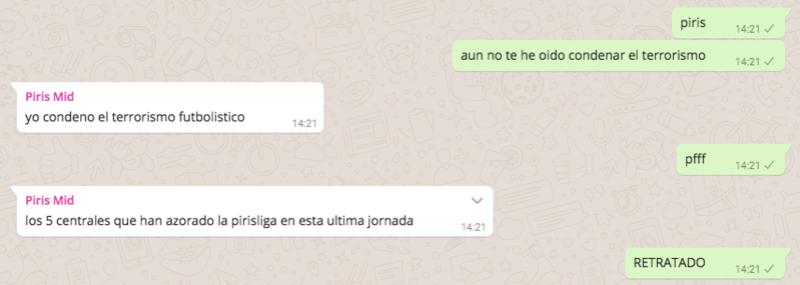 Reflexiones de Don Pelayo:  Actualidad Guaje Captur11