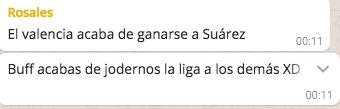 Reflexiones de Don Pelayo:  Actualidad Guaje Captur12