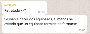 Reflexiones de Don Pelayo:  Actualidad Guaje Captur16