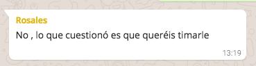 Reflexiones de Don Pelayo:  Actualidad Guaje Captur19