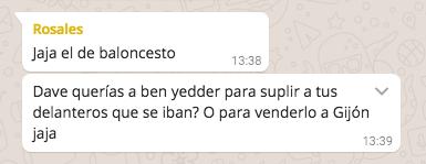 Reflexiones de Don Pelayo:  Actualidad Guaje Captur20