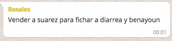 Reflexiones de Don Pelayo:  Actualidad Guaje Captur23