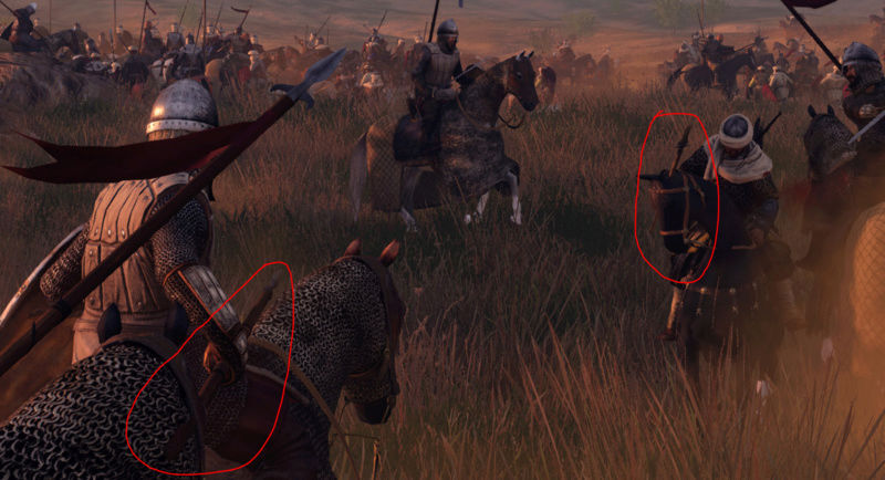 Bannerlord será jugable en el E3 de 2017 Banerl10