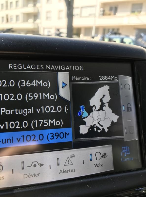 Problème cartographie SMEG sur 208 (2012). Img_2610