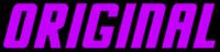 origin11.png