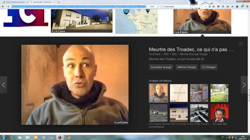 Disparition Lucas Tronche I Pr_luc10