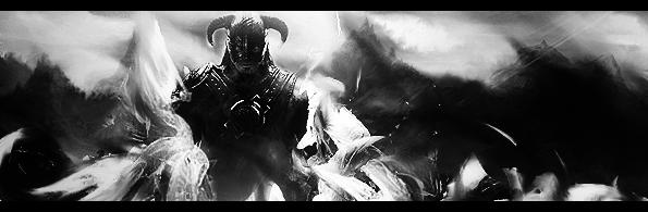 [FULL] DD5 - La Tombe de l'Annihilation - Page 2 Skyrim11
