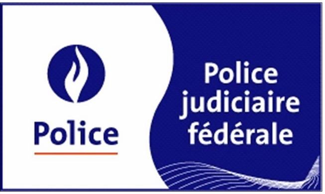[P.F] Police Fédérale