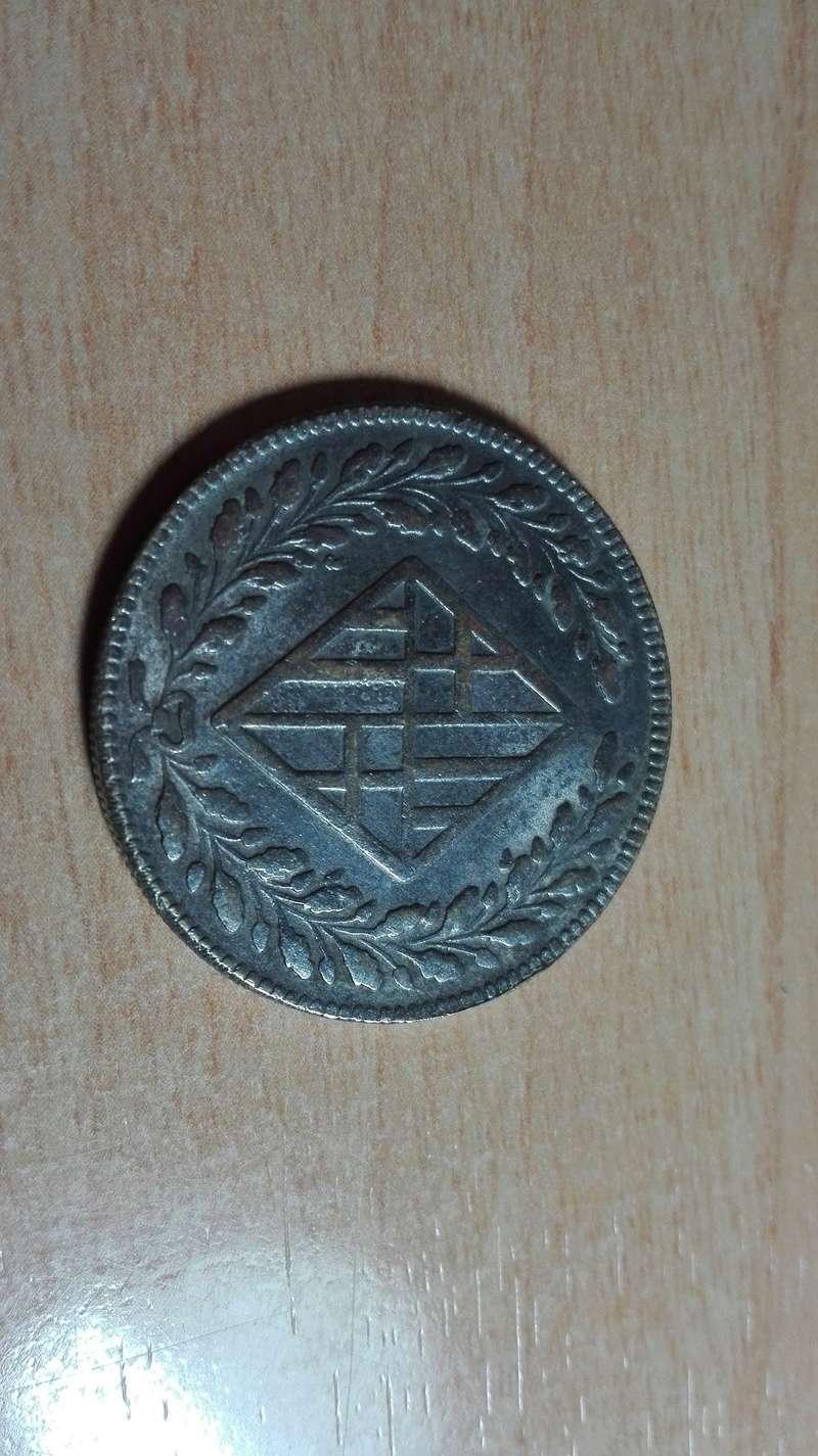 Moneda 2 pesetas 1/2 Barcelona 1814 Img_2010