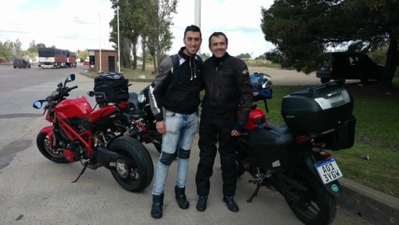 Viaje a Gualeguaychu semana santa - Página 2 Img-2011