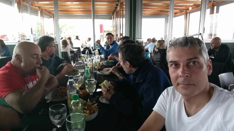 Viaje a Gualeguaychu semana santa - Página 2 Img-2012