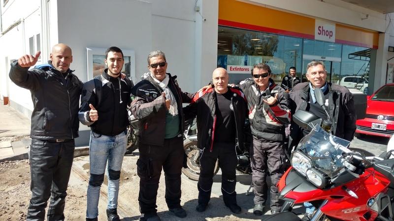 Viaje a Gualeguaychu semana santa - Página 2 Img_2024