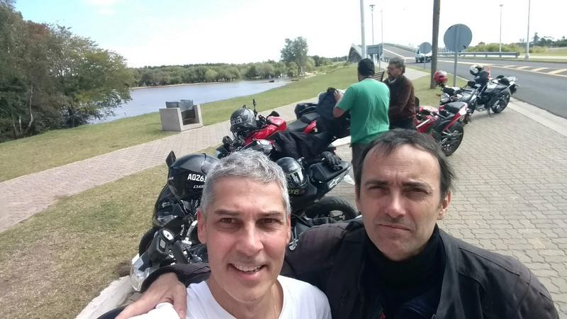 Viaje a Gualeguaychu semana santa - Página 2 Img_2025