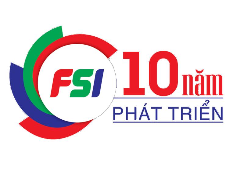 Tìm dịch vụ số hóa tài liệu tại Hà Nội Logofs10