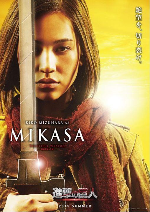 [Talk] Sasaki Rikako Tumblr12