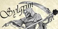 Sylgrim 0/1 Sans_t23