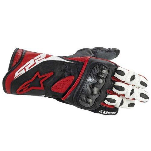 Quels sont vos gants d'été ? Alpine10