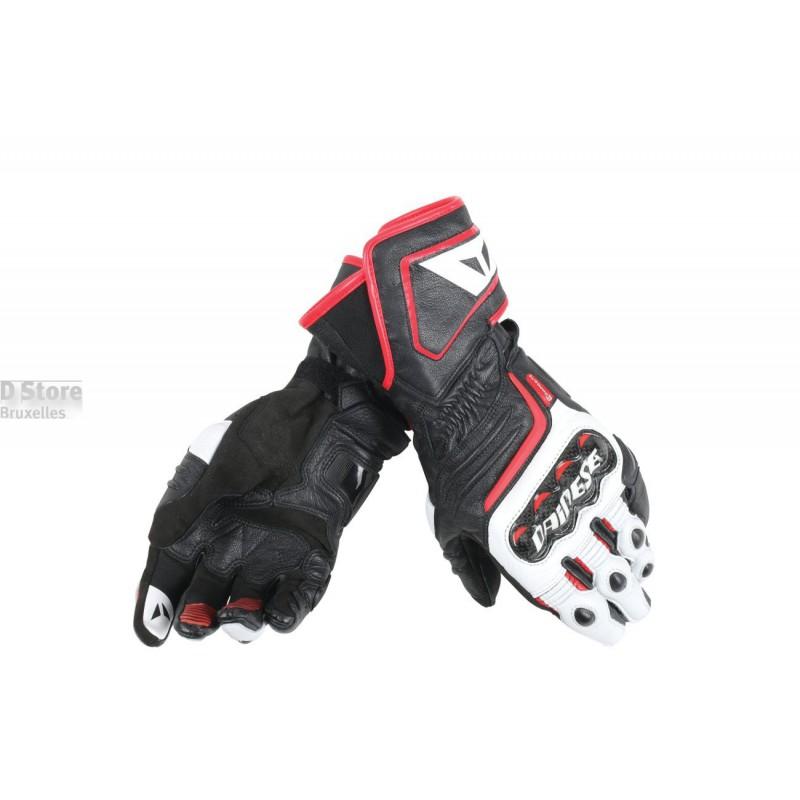 Quels sont vos gants d'été ? Carbon10