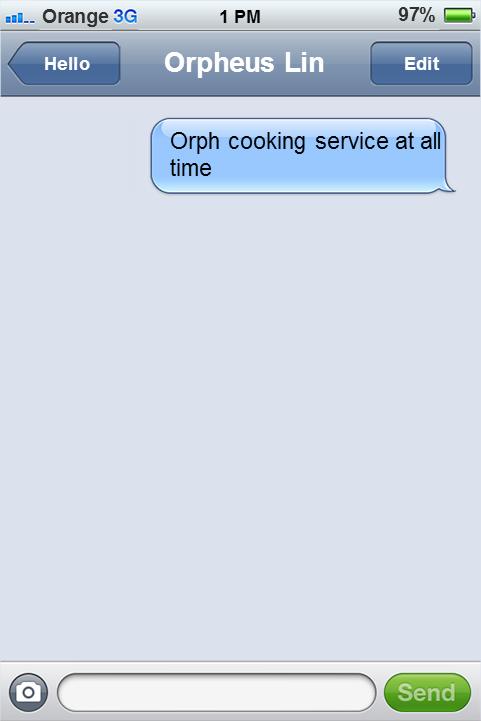 Orpheus Lin Fake_p10
