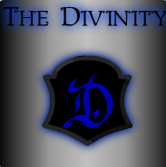 Comment faire parti de la guilde The Divinity Eza10