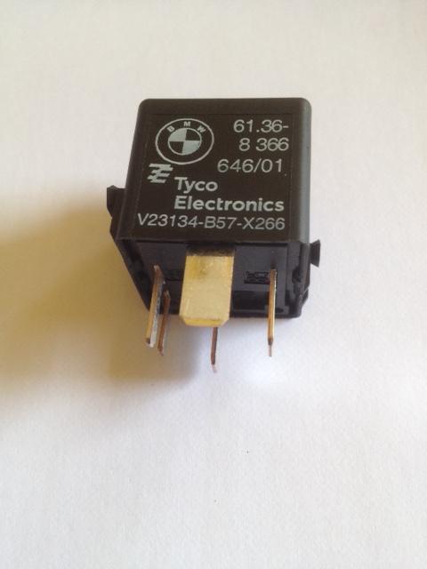 controlez vos relais de pompe F1 - Page 2 Img_1210