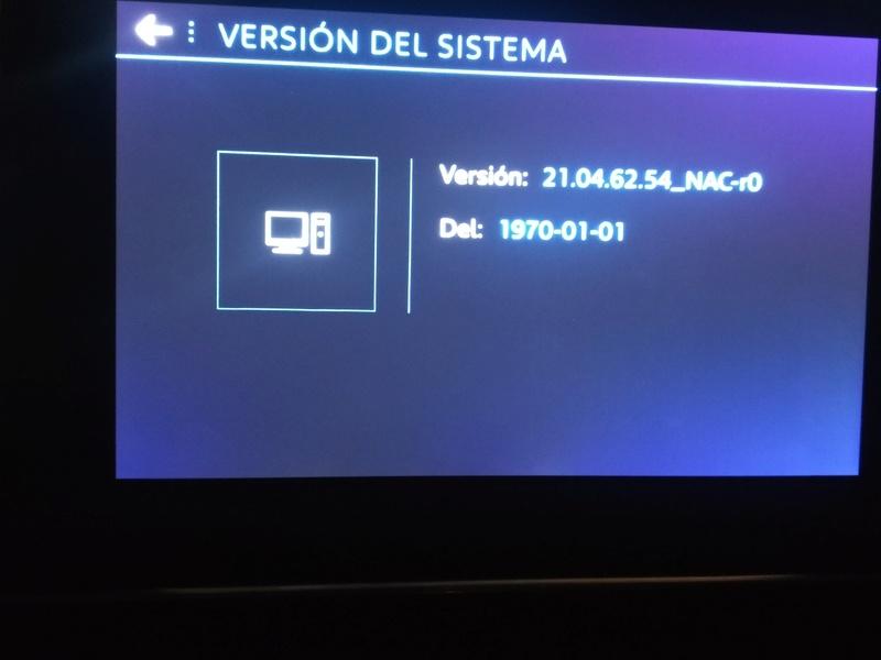 Actualización software  - Página 3 Img_2020