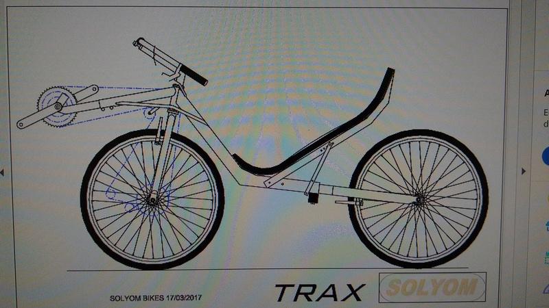 FWD TRAX solyom 2017 Trax_112
