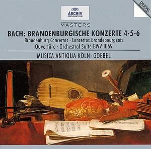 Bach, Conciertos de Brandenburgo 44728811