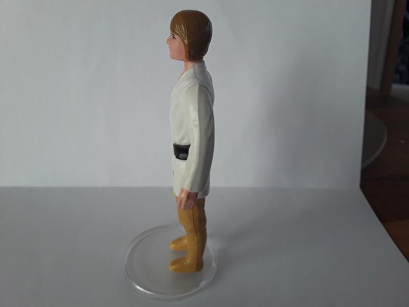Need Help Identifying Luke Farmboy 20170315