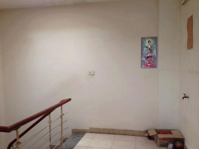 Bán nhà ngõ 5 Láng Hạ, Ba Đình thiết kế rất đẹp, 48m2, LH 0968306519 Nha-la11