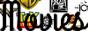 Movies : demande de partenariat Ico_8819