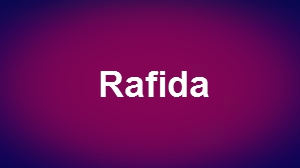 "What Does ""Rafida"" Mean? Downlo10"