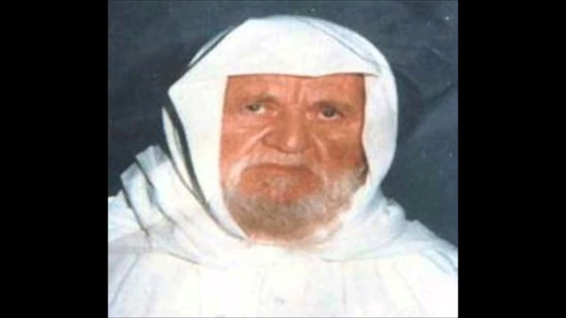 AL-ALBANI ADMITS SAHABA BELIEVED IN TAHREEF!  Maxres10