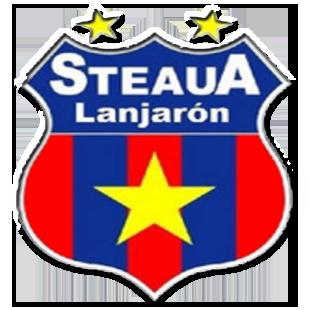 """Solicitud de ingreso de """"Steaua de Lanjarón"""" Pinsho10"""