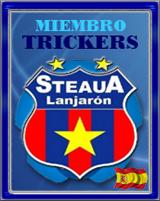 """Solicitud de ingreso de """"Steaua de Lanjarón"""" Pinsho11"""