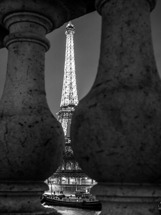 Tour Eiffel P2220011