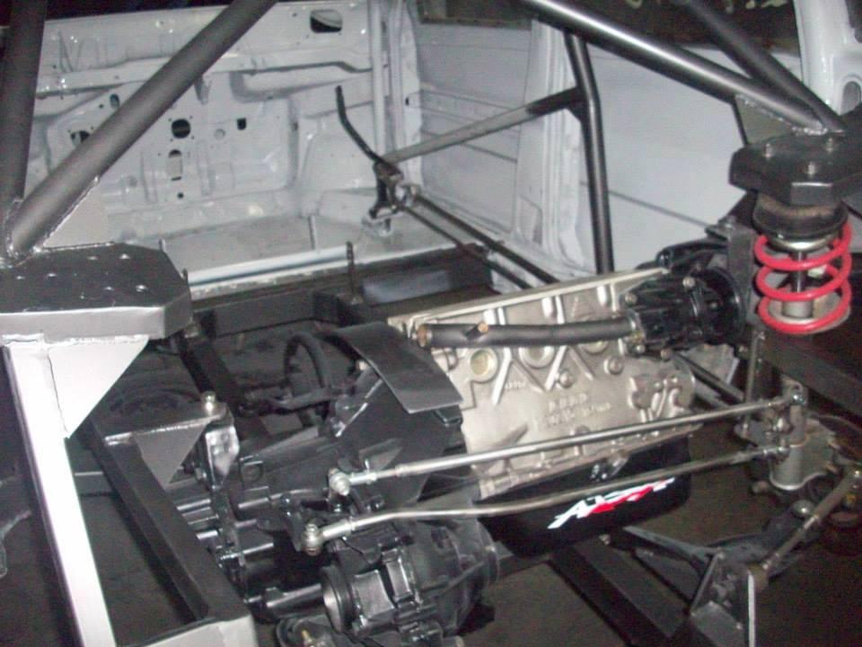 DMB i ostale formule i bolidi sa pogonom na Fiat motore - Page 2 128_rw10