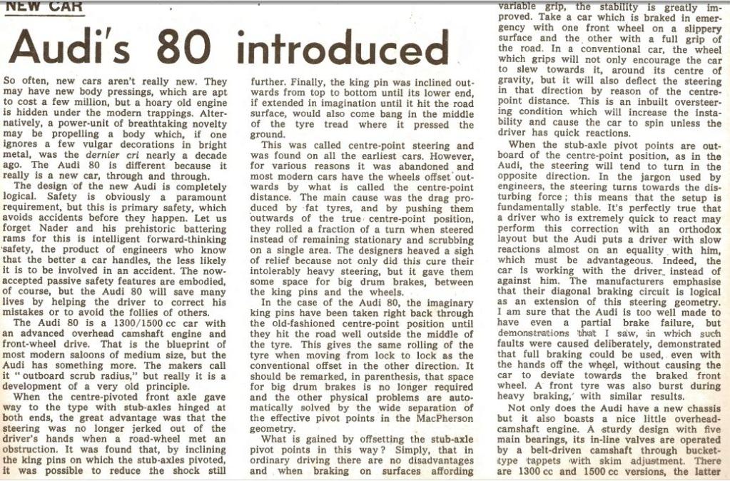 Sve o geometriji trapa 1976_a11