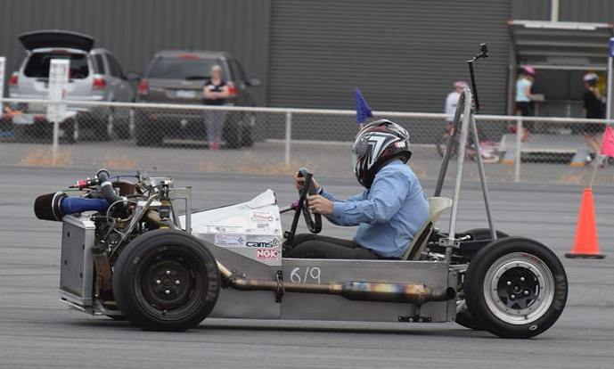 DMB i ostale formule i bolidi sa pogonom na Fiat motore 57449510