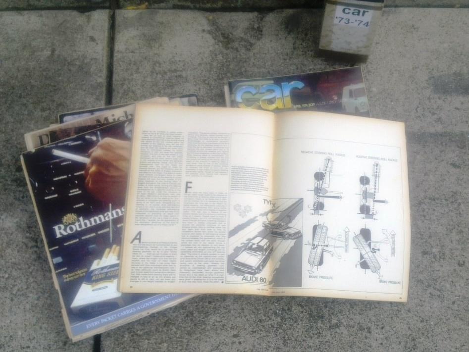 Sve o geometriji trapa - Page 2 Image128