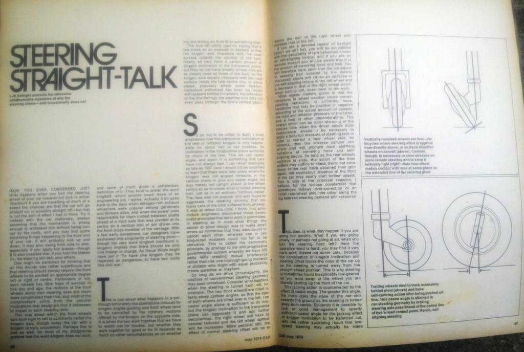 Sve o geometriji trapa - Page 2 Image129