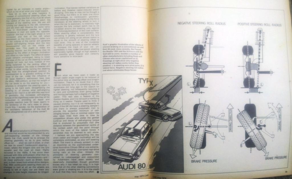Sve o geometriji trapa - Page 2 Image130
