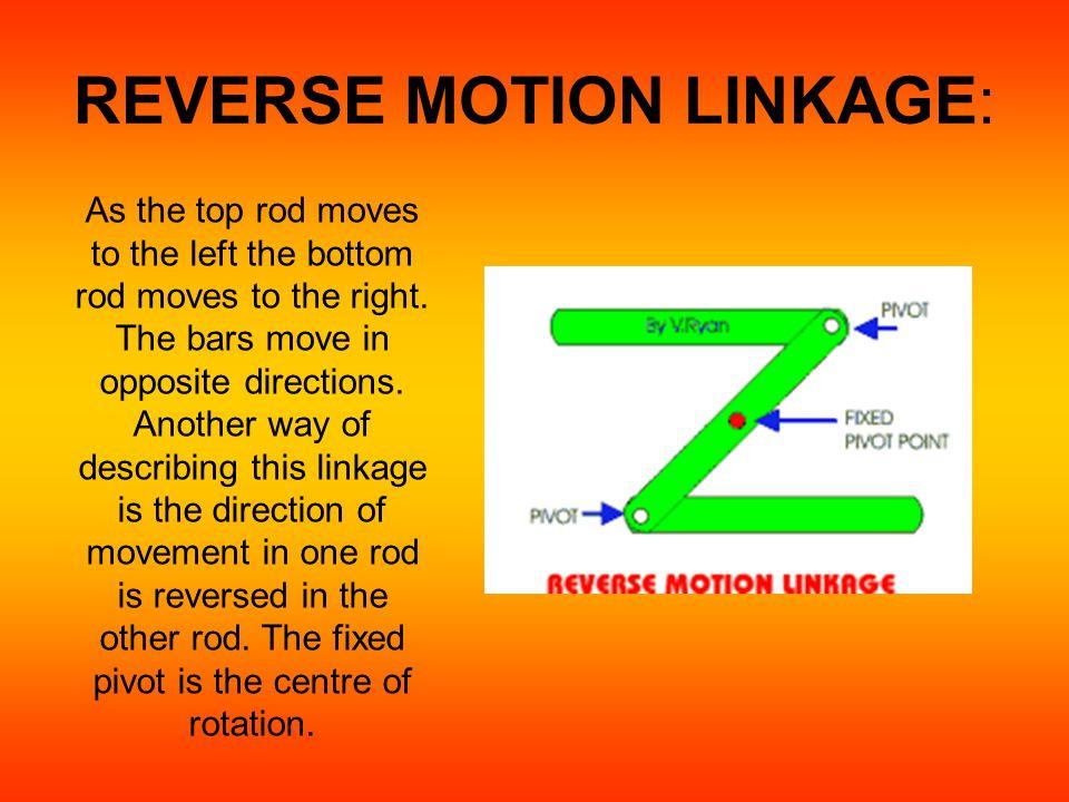 DMB i ostale formule i bolidi sa pogonom na Fiat motore Revers10